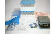 Soil Oxidant Demand (SOD ) Starter Kit