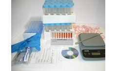 Persulfate Soil Oxidant Demand (PSOD) Starter Kit