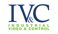 Industrial Video & Control Co (IV&C)