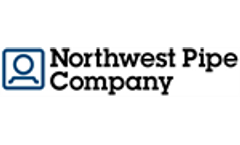Northwest Pipe Company`s Water Transmission Group Awarded Segment 14 of the Integrated Pipeline Project