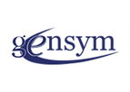 Gensym - Version G2 - Cement Advanced Process Control Toolkit Tool (CAT)