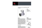 ModMAG - M3000 /M4000 - Datasheet