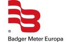 Badger Meter How It`s Made full - Video