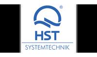 HST Systemtechnik GmbH & Co. KG