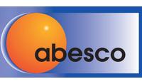 Abesco Fire Ltd