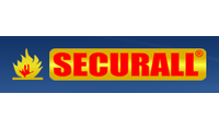 Securall Cabinets, Inc.