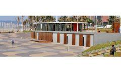 Artevia™ - Decorative Concrete