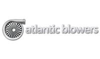 Atlantic Blowers