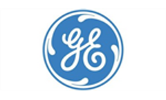 GE supplying gas engines for Israeli wastewater treatment plant biogas energy project