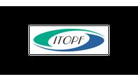 International Tanker Owners Pollution Federation Ltd (ITOPF)