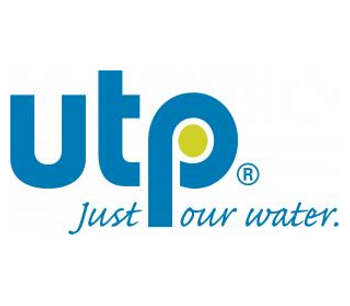 Maintenance of Your Small Wastewater Treatment Plant