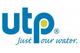 utp umwelttechnik pohnl GmbH