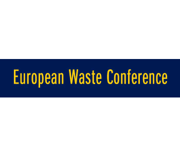 Cost-Effectively Minimise Waste & Maximise Recycling In Your Business