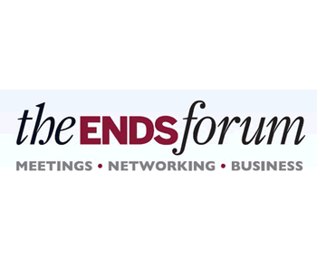 The ENDS Forum