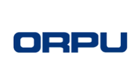 ORPU Pumpenfabrik GmbH