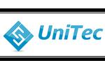 UniTec  Srl