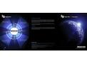 BEACON - Advanced Metering Analytics (AMA) Managed Solution - Brochure