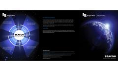 BEACON Advanced Metering Analytics Brochure (BEA-BR-00556-EN)