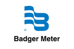 Badger Meter, Inc.