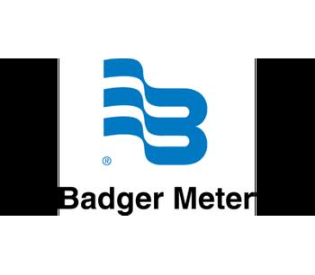 BEACON EyeOnWater - Consumer Engagement
