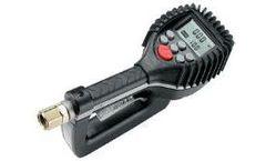 Badger - Industrial Handheld Meter