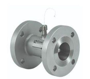 Cox - Gas Turbine Meters