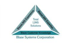 Instrument Integration Services