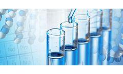 BlazeLIMS - Automating Laboratory Software