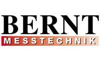 Bernt Messtechnik GmbH
