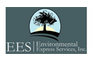 Environmental Compliance Service