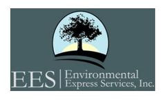Natural Resources Management Services