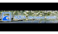 AQUA-bioCarbon GmbH