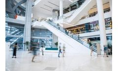 From reopening buildings to delivering high performance: monitoring indoor air quality