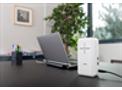 ECOMLITE.pdf - Comfort monitoring (air, sound, temperature, pressure, humidity...)
