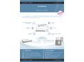 ECOMSAAS - data management platform
