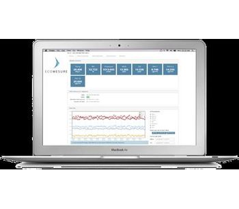 Web services for data management -1