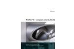 ProFlex - C - Loss-in-weight Feeder - Brochure