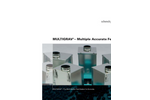 MULTIGRAV – Multiple Accurate Feeding. - Brochure