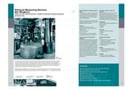 Schenck Process - Bin Weighing System Kits - Catalogues