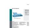 MULTIDOS Weighfeeder - Data Sheet