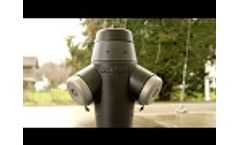 VARIO 2.0 - Classic Upper Section Video