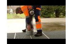 VARIO 2.0 - 5000S Upper Section Video