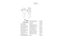 Model pureliQ:KD - Fine Filters - Brochure