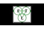 Fluid Technologies (Environmental) Ltd.  (FTL)