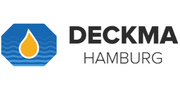 Deckma Hamburg GmbH