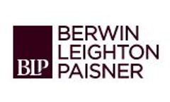 BLP Managed Legal Service