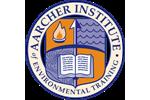 Hazardous Waste Compliance Manager (w/DOT Certification)