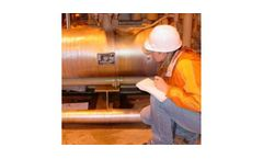 Environmental and Safety Compliance Auditing