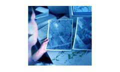 NEPA Analysis & Documentation Services