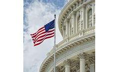 Federal Facility Programs / EOs Services